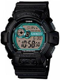 GLS-8900-1E