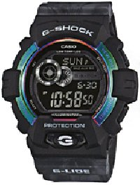 GLS-8900AR-1E