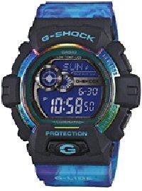 GLS-8900AR-3E