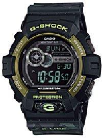GLS-8900CM-1E