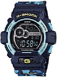GLS-8900CM-2E