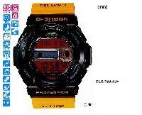 GLX-150-4E