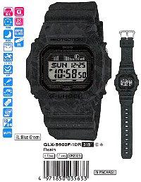 GLX-5600F-1E