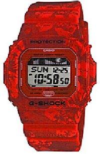 GLX-5600F-4E