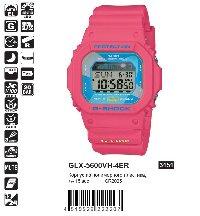 GLX-5600VH-4ER