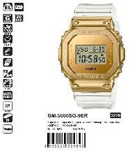 GM-5600SG-9ER