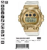 GM-6900SG-9ER