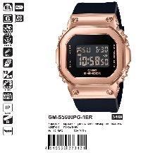 GM-S5600PG-1ER