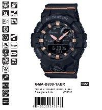 GMA-B800-1AER