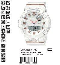 GMA-B800-7AER