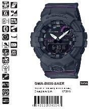 GMA-B800-8AER