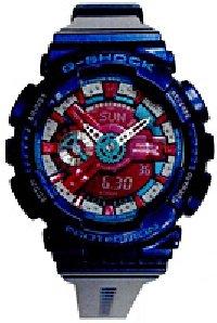 GMA-S110HC-2A