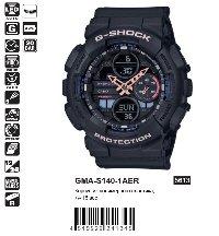 GMA-S140-1AER