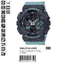 GMA-S140-2AER