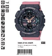 GMA-S140-4AER