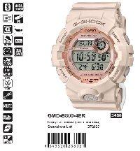 GMD-B800-4ER