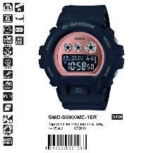 GMD-S6900MC-1ER