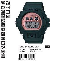GMD-S6900MC-3ER