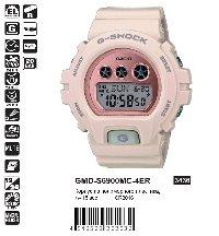 GMD-S6900MC-4ER