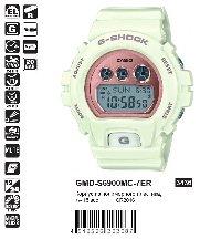 GMD-S6900MC-7ER