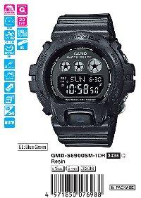 GMD-S6900SM-1E