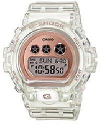 GMD-S6900SR-7ER