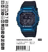 GMW-B5000G-2ER