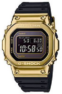 GMW-B5000KL-9DR