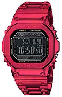 GMW-B5000RD-4ER