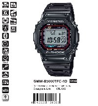 GMW-B5000TFC-1D