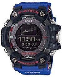 GPR-B1000TLC-1D