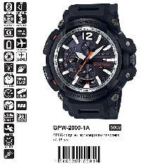 GPW-2000-1A