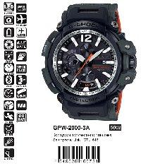 GPW-2000-3A