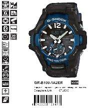 GR-B100-1A2ER