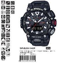 GR-B200-1AER