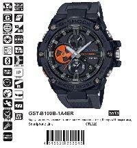 GST-B100B-1A4ER
