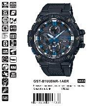 GST-B100BNR-1AER