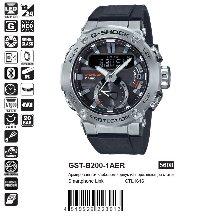 GST-B200-1AER