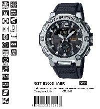 GST-B300S-1AER
