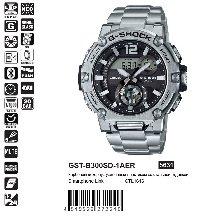GST-B300SD-1AER