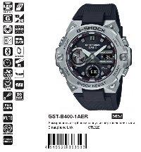 GST-B400-1AER