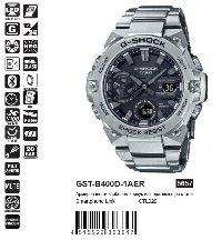 GST-B400D-1AER