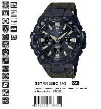 GST-W130BC-1A3