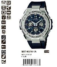 GST-W310-1A