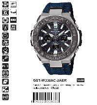 GST-W330AC-2AER