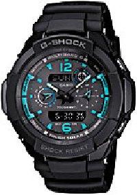 GW-3500B-1A2