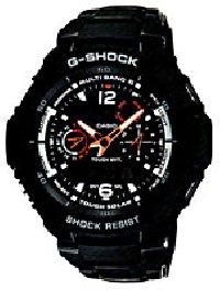 GW-3500BD-1A