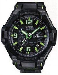 GW-4000-1A3