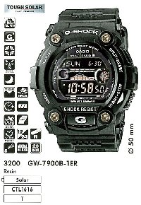GW-7900B-1E