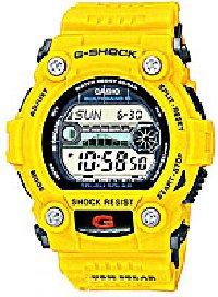 GW-7900CD-9E